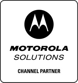 Solutions Channel Partner