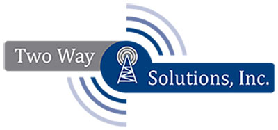 Two Way Solutions Logo