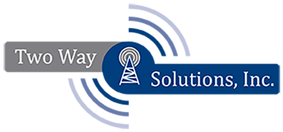 Two Way Solutions Footer Logo