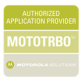 Motorola Application Partner